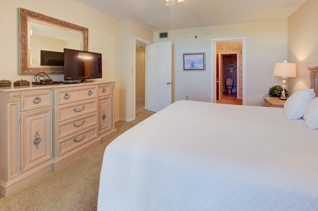 Enclave A505 Condo rental in Enclave in Destin Florida - #8