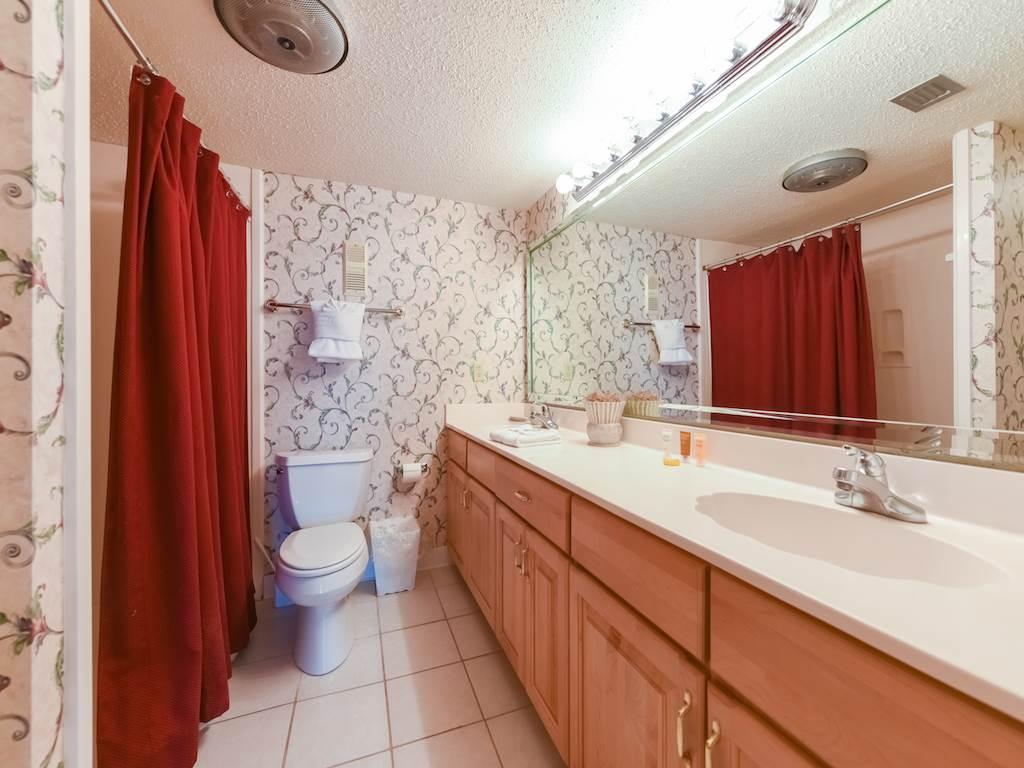 Enclave A505 Condo rental in Enclave in Destin Florida - #10