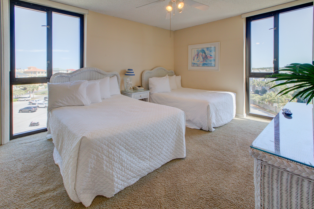 Enclave A505 Condo rental in Enclave in Destin Florida - #11