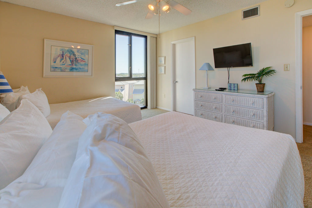 Enclave A505 Condo rental in Enclave in Destin Florida - #12