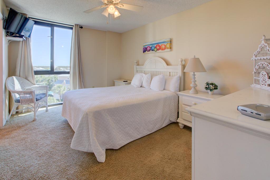 Enclave A505 Condo rental in Enclave in Destin Florida - #13