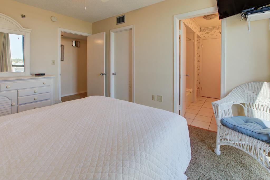 Enclave A505 Condo rental in Enclave in Destin Florida - #14