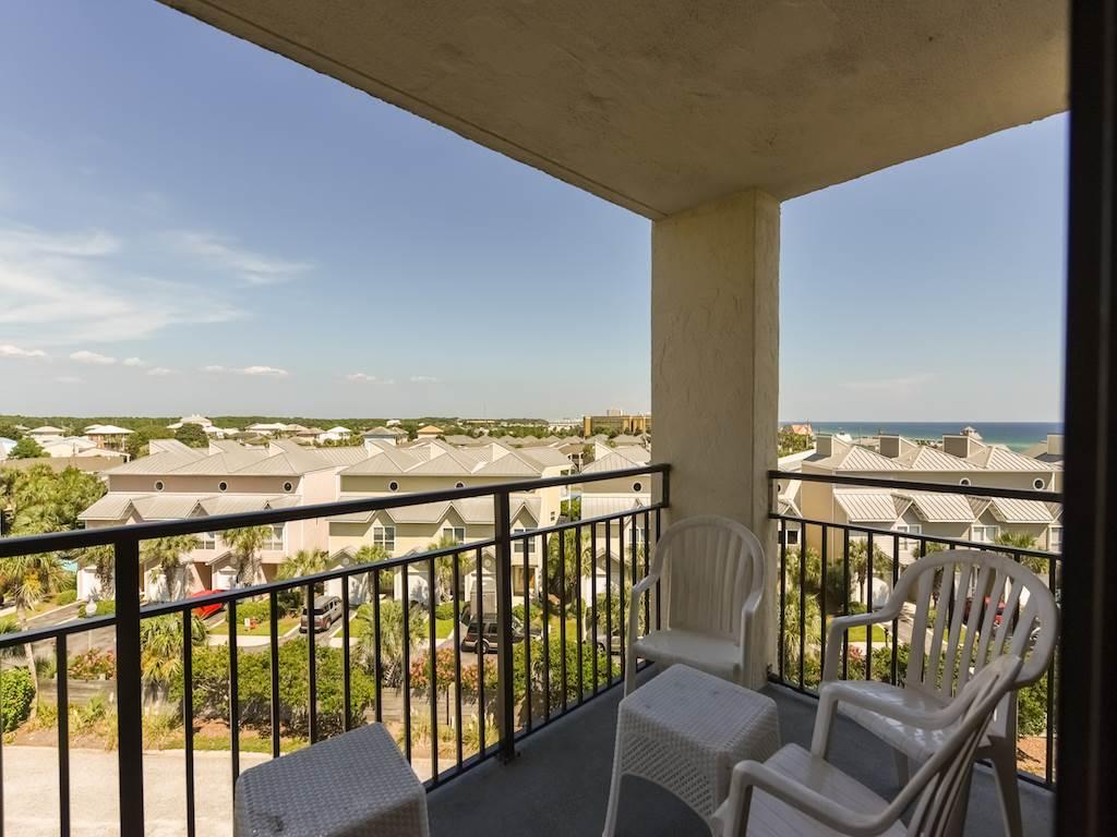 Enclave A505 Condo rental in Enclave in Destin Florida - #15