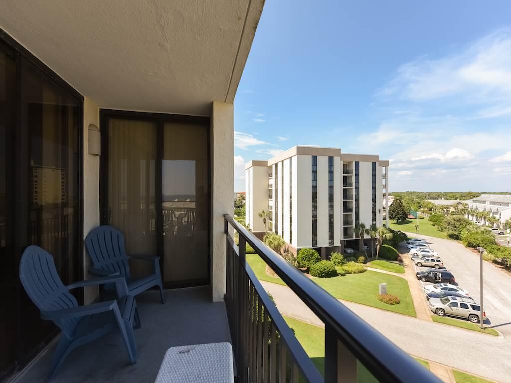 Enclave A505 Condo rental in Enclave in Destin Florida - #16