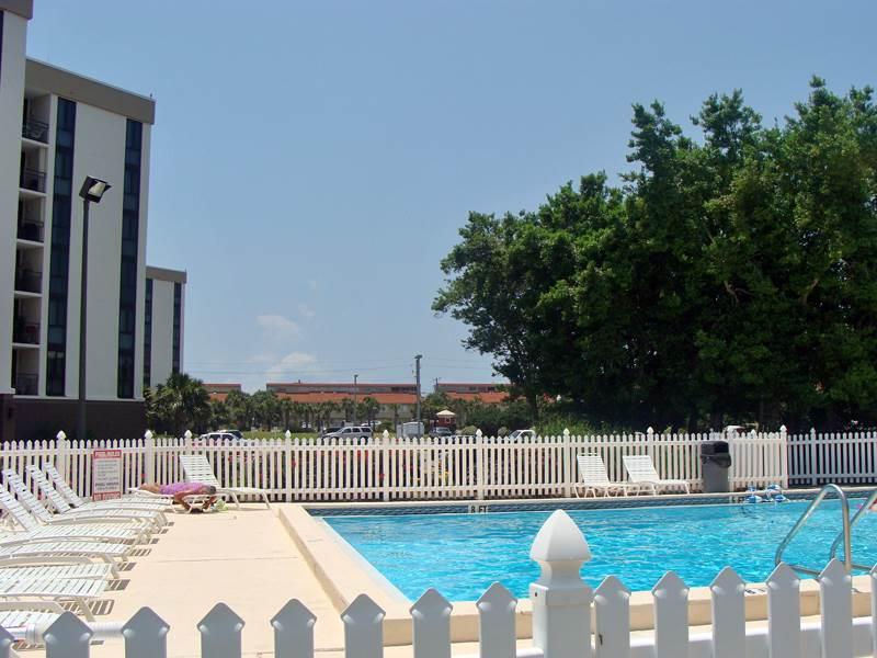 Enclave A505 Condo rental in Enclave in Destin Florida - #18