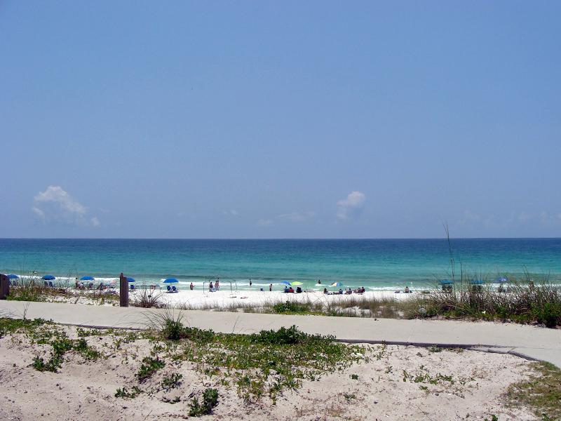 Enclave A505 Condo rental in Enclave in Destin Florida - #21