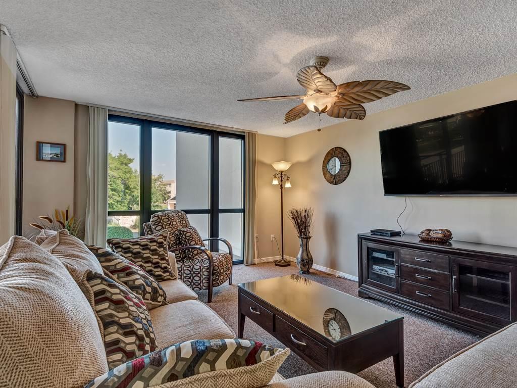 Enclave B202 Condo rental in Enclave in Destin Florida - #1