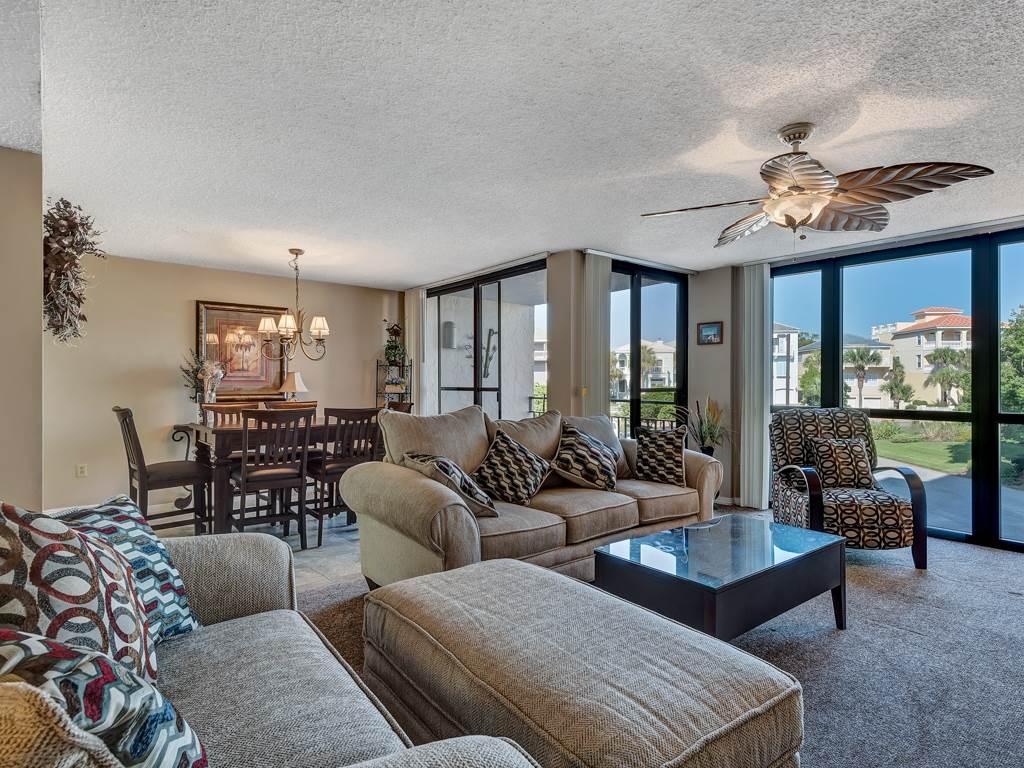 Enclave B202 Condo rental in Enclave in Destin Florida - #2