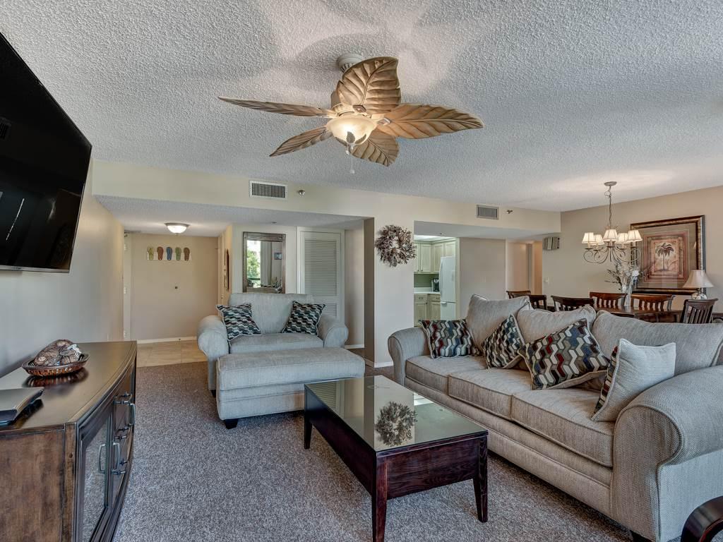 Enclave B202 Condo rental in Enclave in Destin Florida - #3