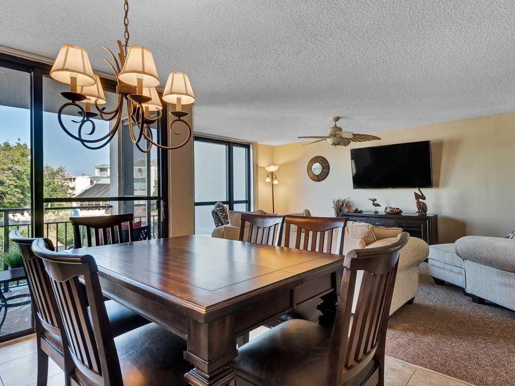 Enclave B202 Condo rental in Enclave in Destin Florida - #4