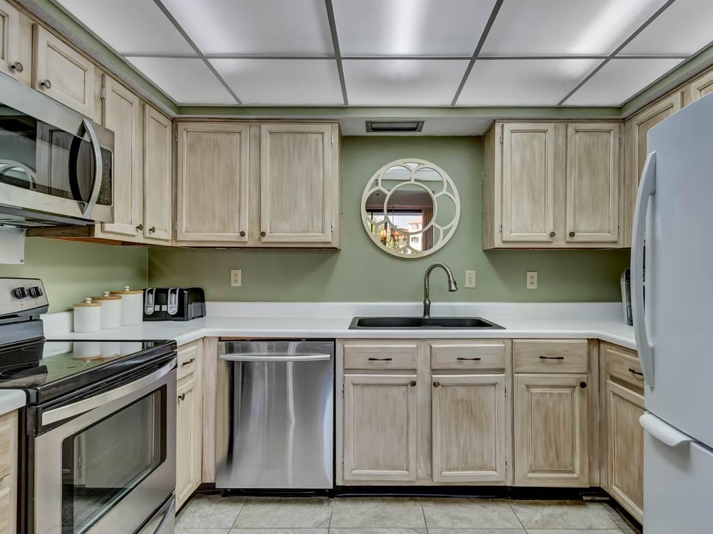 Enclave B202 Condo rental in Enclave in Destin Florida - #5