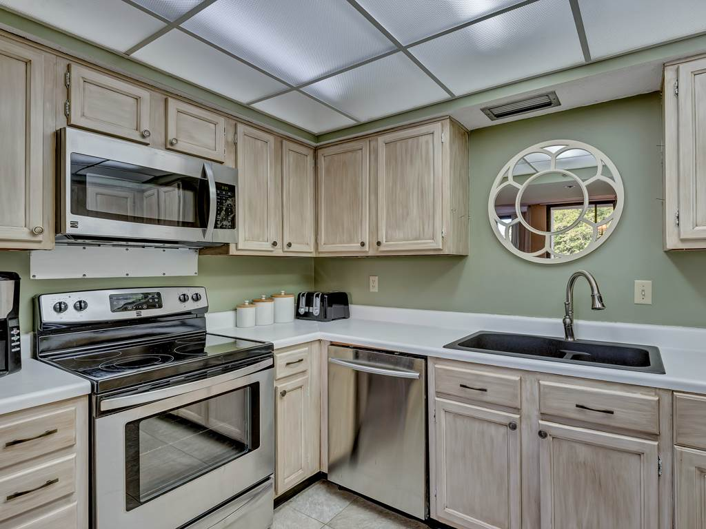 Enclave B202 Condo rental in Enclave in Destin Florida - #6