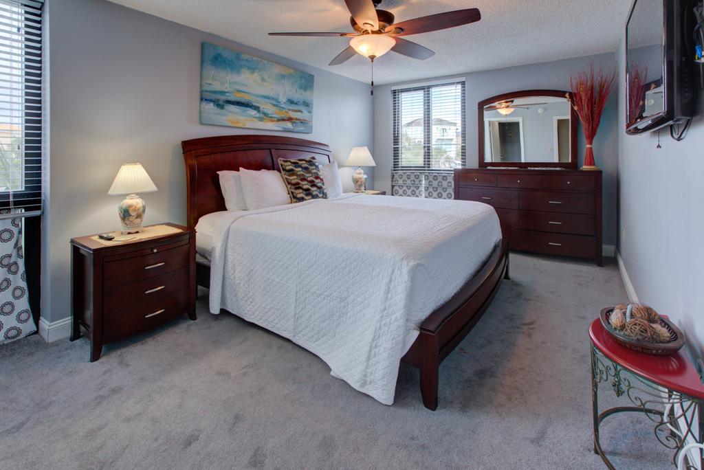 Enclave B202 Condo rental in Enclave in Destin Florida - #7