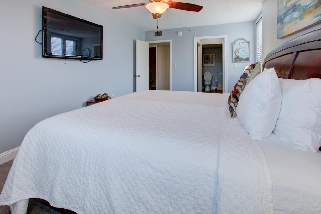 Enclave B202 Condo rental in Enclave in Destin Florida - #8