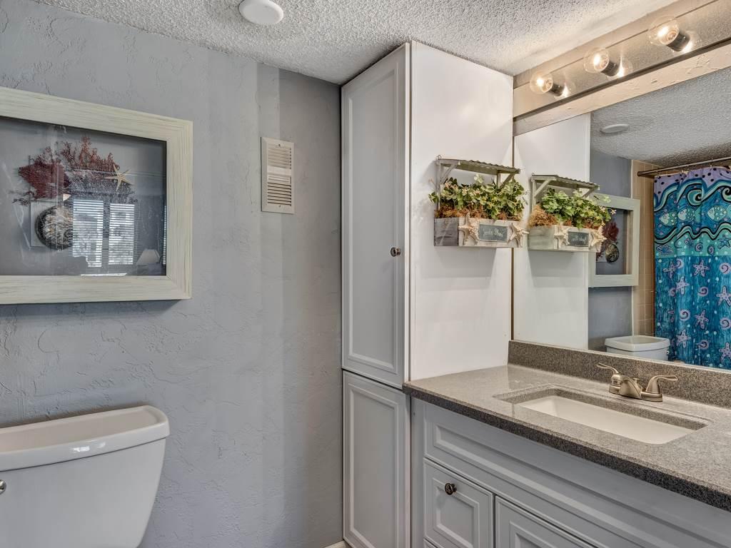 Enclave B202 Condo rental in Enclave in Destin Florida - #9