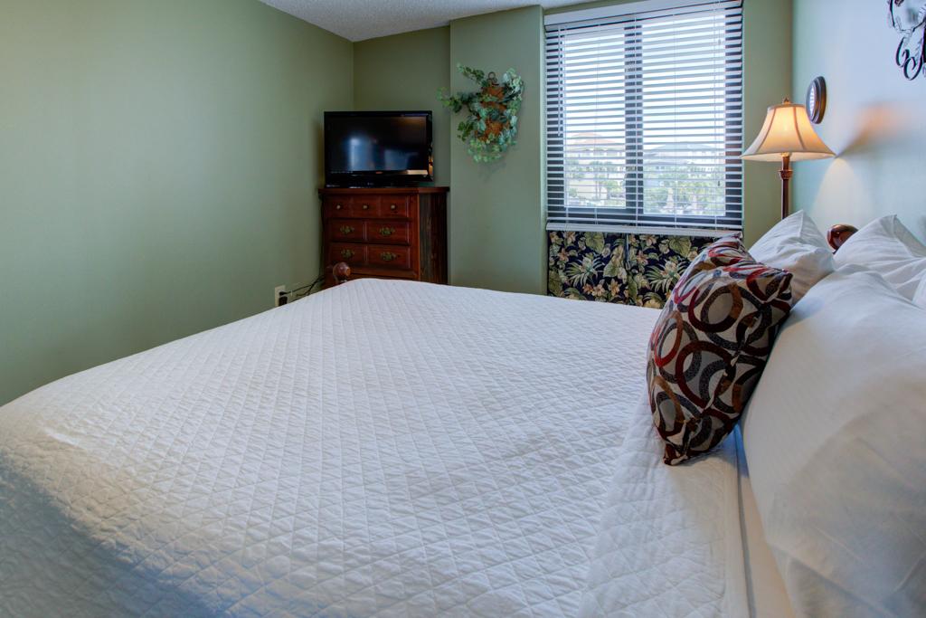 Enclave B202 Condo rental in Enclave in Destin Florida - #10
