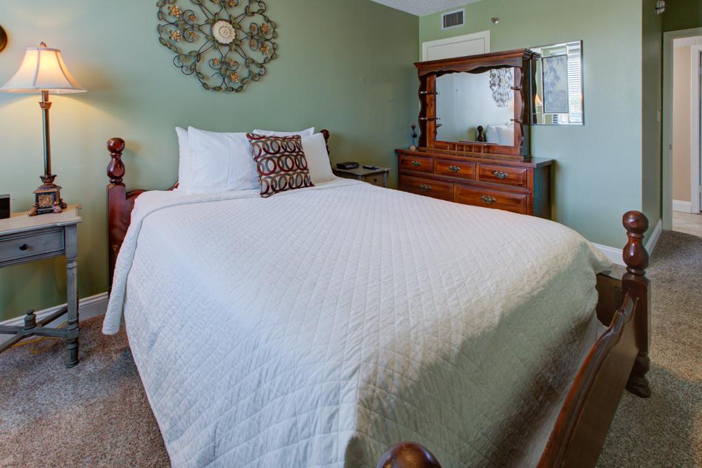 Enclave B202 Condo rental in Enclave in Destin Florida - #11