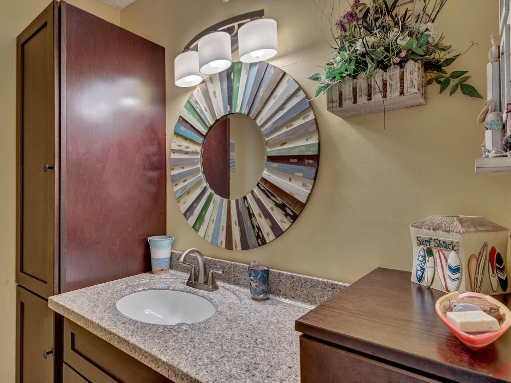 Enclave B202 Condo rental in Enclave in Destin Florida - #12