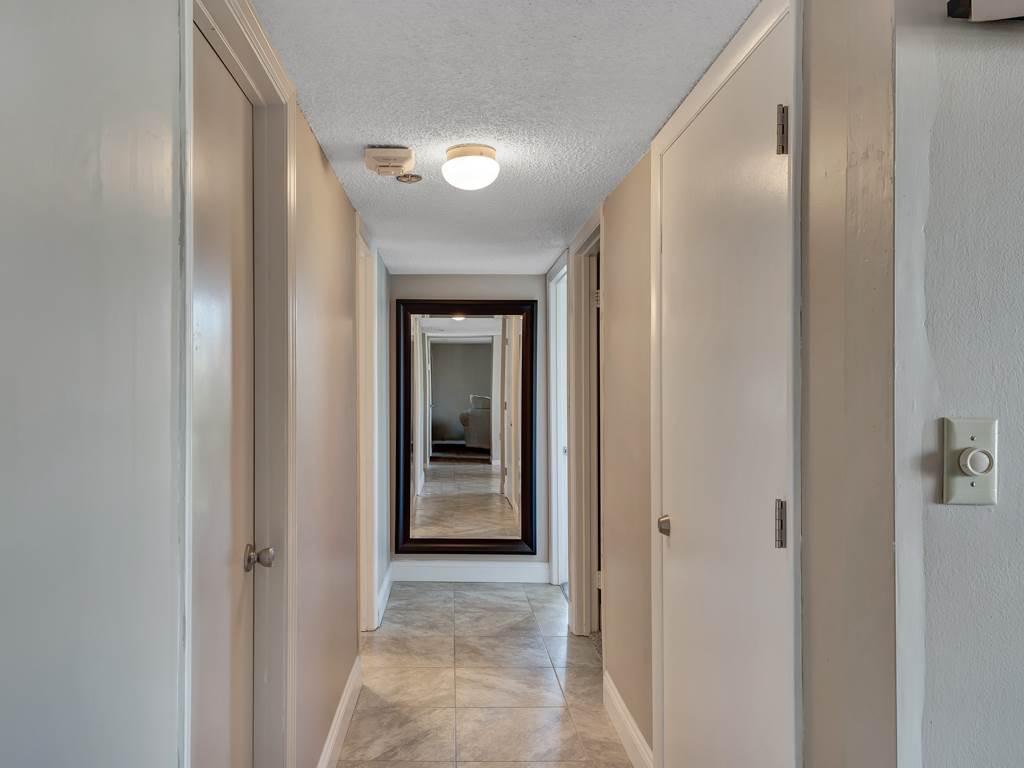 Enclave B202 Condo rental in Enclave in Destin Florida - #13