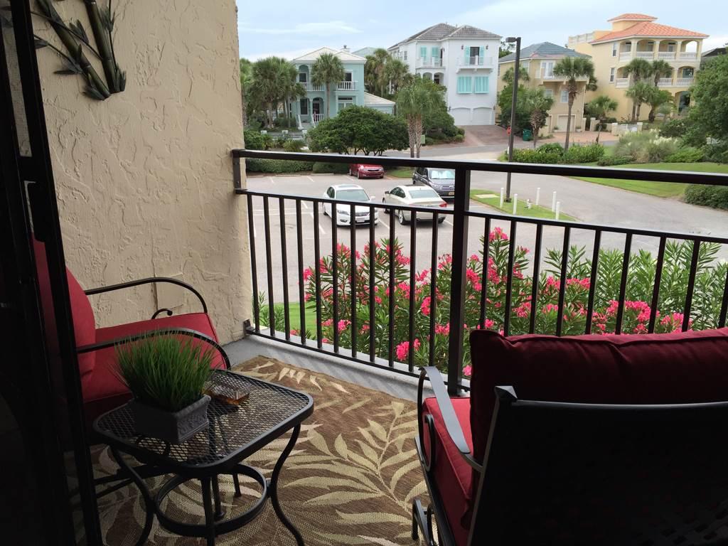 Enclave B202 Condo rental in Enclave in Destin Florida - #14
