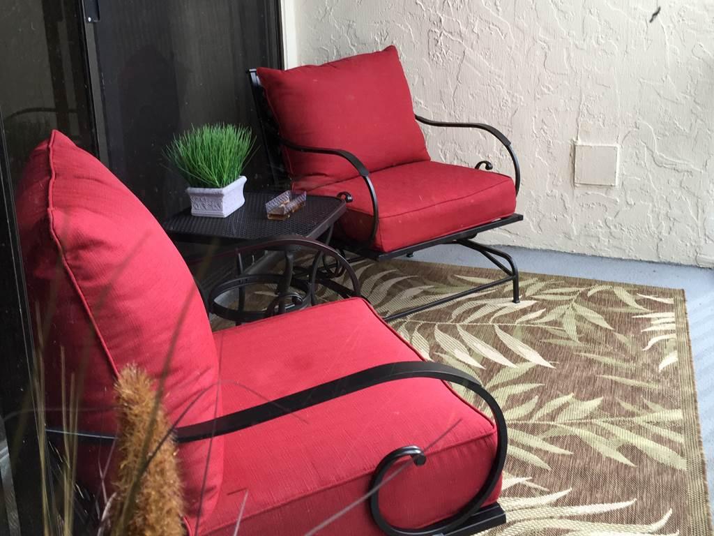 Enclave B202 Condo rental in Enclave in Destin Florida - #15