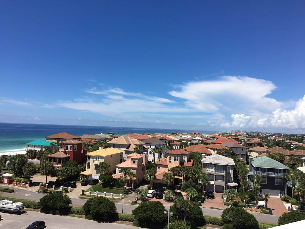 Enclave B202 Condo rental in Enclave in Destin Florida - #17