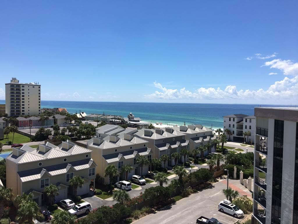 Enclave B202 Condo rental in Enclave in Destin Florida - #18