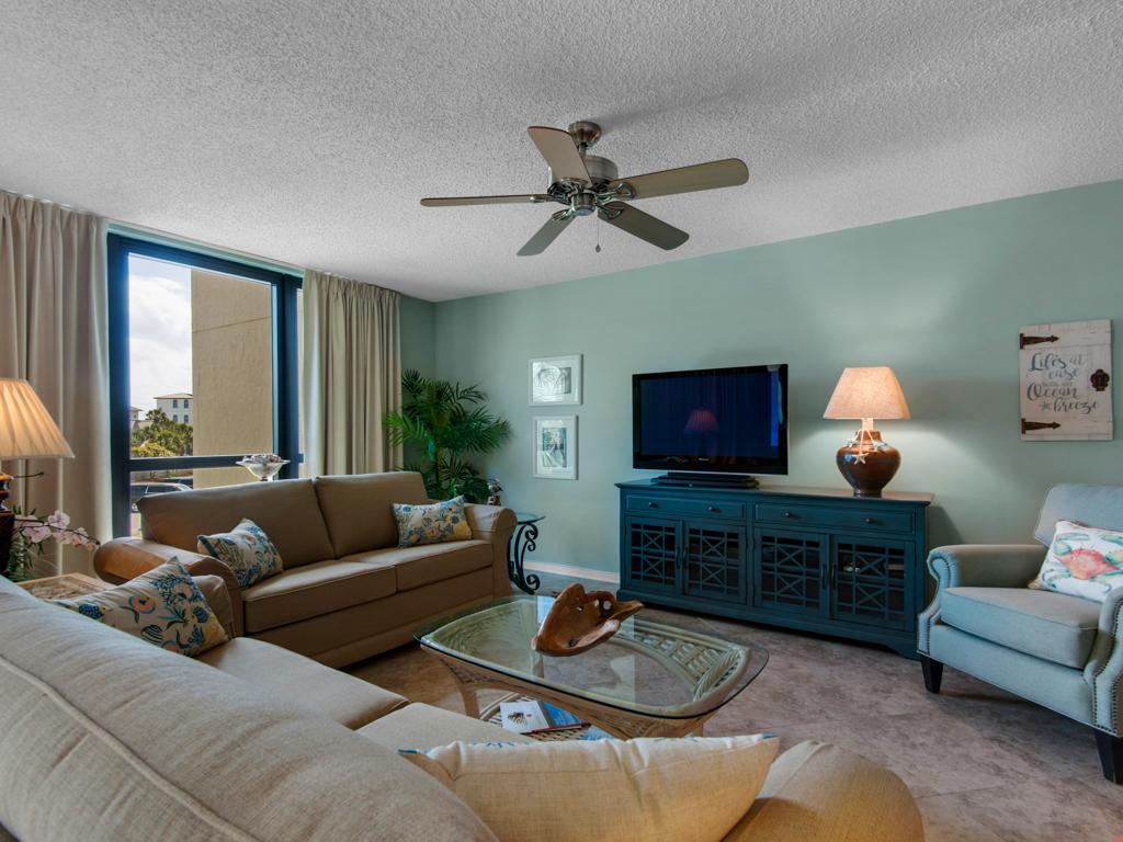 Enclave B204 Condo rental in Enclave in Destin Florida - #1