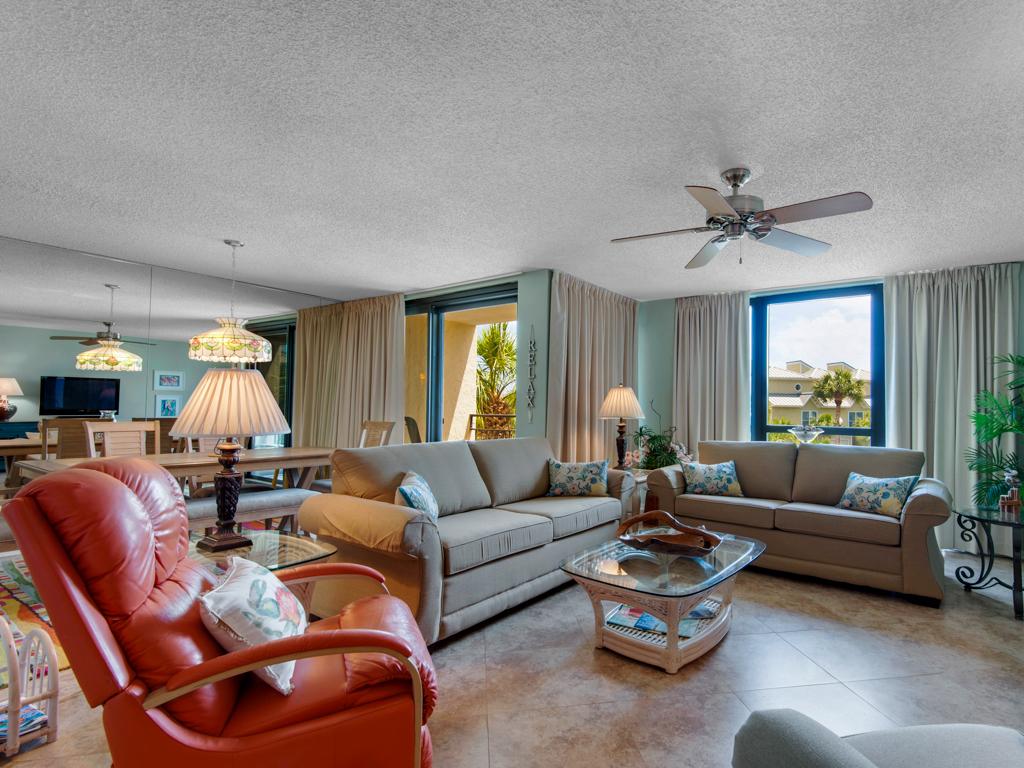 Enclave B204 Condo rental in Enclave in Destin Florida - #2