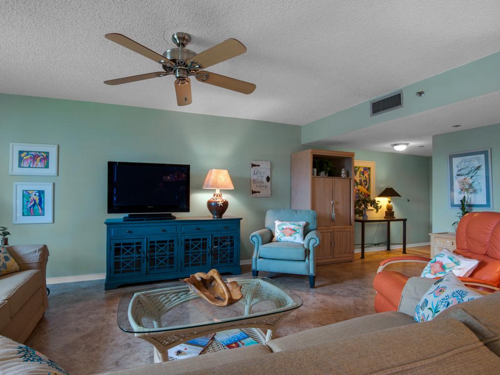 Enclave B204 Condo rental in Enclave in Destin Florida - #3