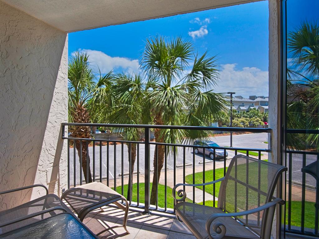 Enclave B204 Condo rental in Enclave in Destin Florida - #4