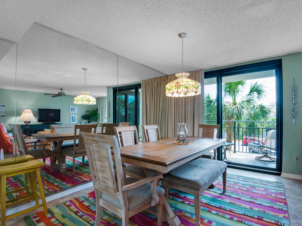 Enclave B204 Condo rental in Enclave in Destin Florida - #6