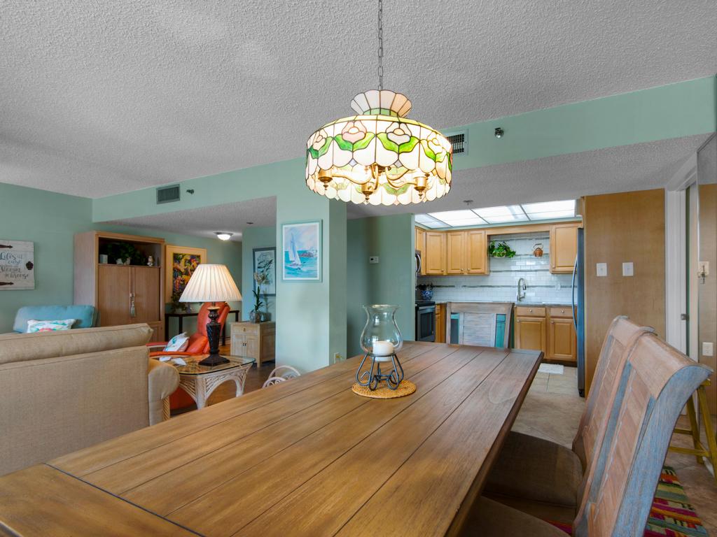 Enclave B204 Condo rental in Enclave in Destin Florida - #7