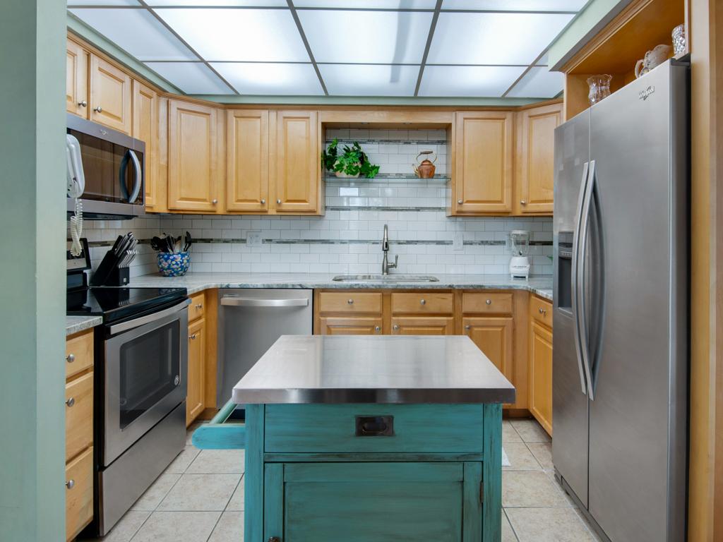 Enclave B204 Condo rental in Enclave in Destin Florida - #8