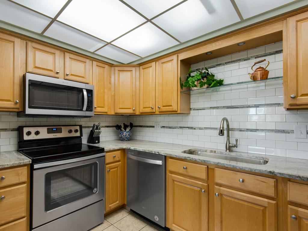 Enclave B204 Condo rental in Enclave in Destin Florida - #9