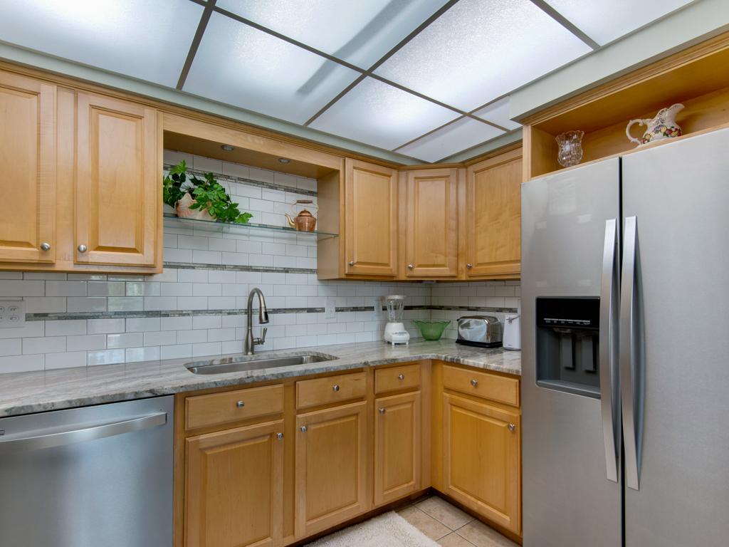 Enclave B204 Condo rental in Enclave in Destin Florida - #10