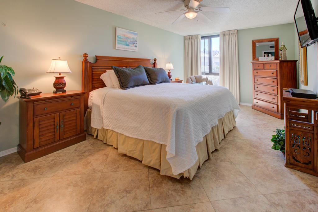 Enclave B204 Condo rental in Enclave in Destin Florida - #11
