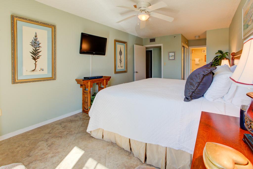 Enclave B204 Condo rental in Enclave in Destin Florida - #12
