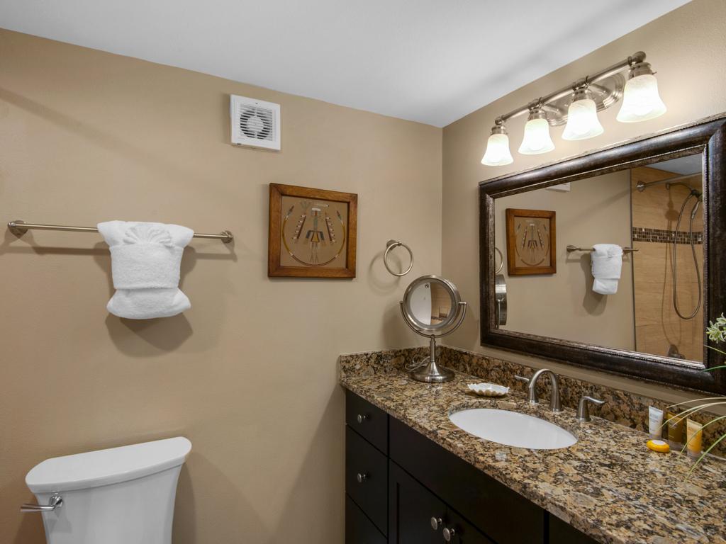 Enclave B204 Condo rental in Enclave in Destin Florida - #13