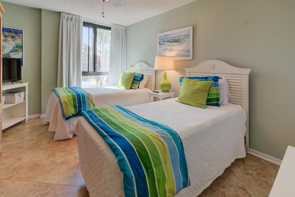 Enclave B204 Condo rental in Enclave in Destin Florida - #15