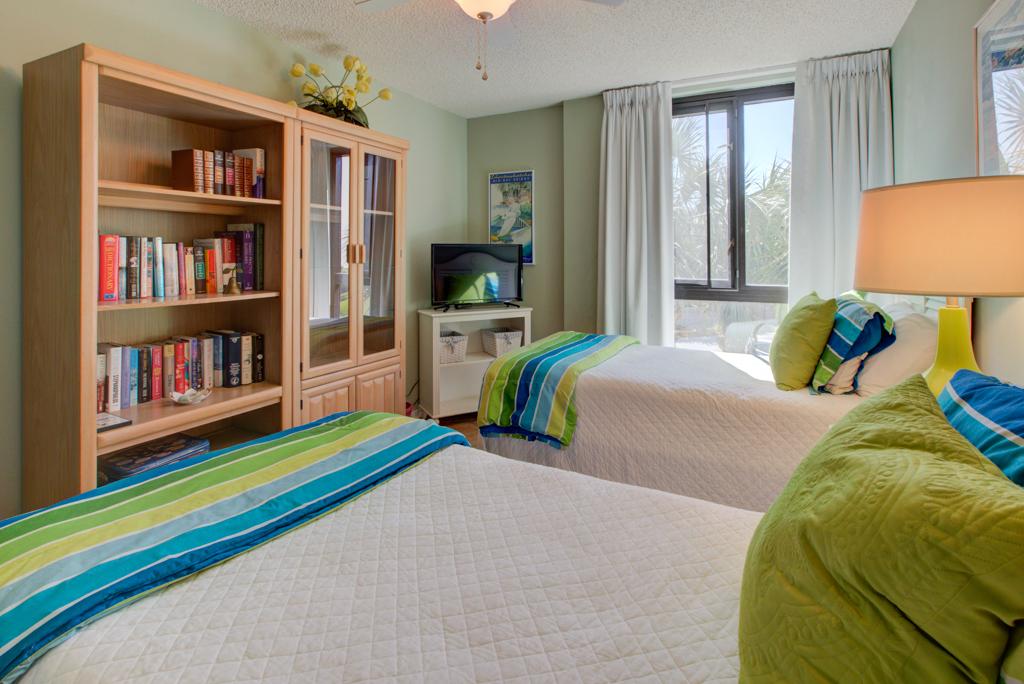 Enclave B204 Condo rental in Enclave in Destin Florida - #16