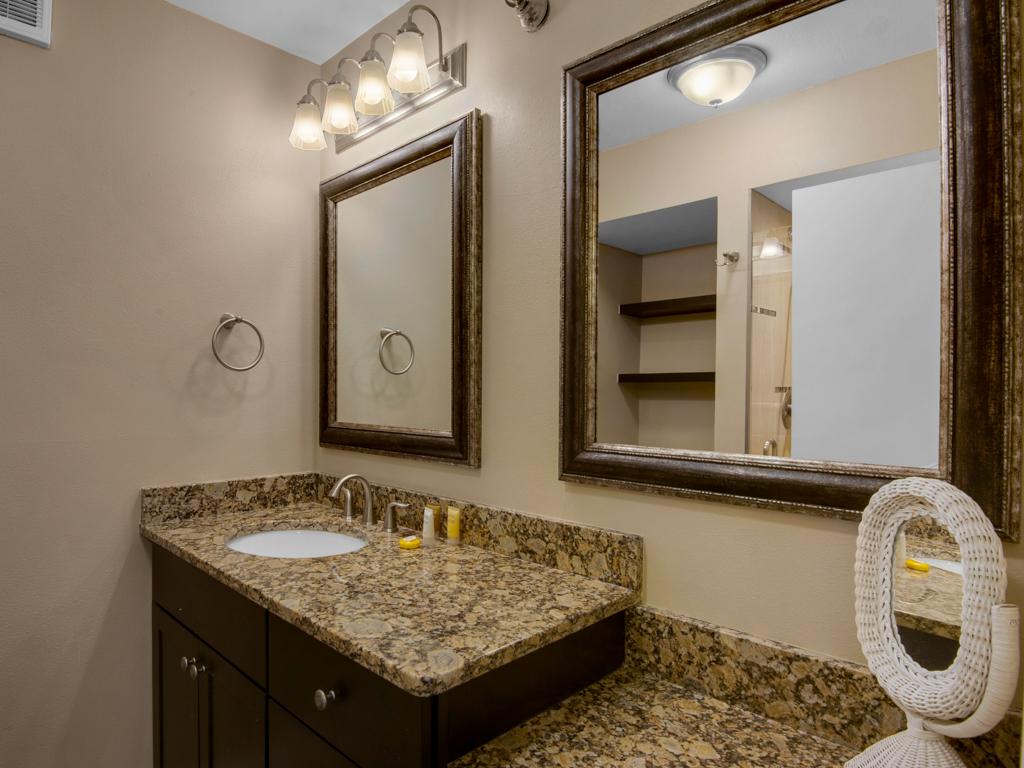 Enclave B204 Condo rental in Enclave in Destin Florida - #17