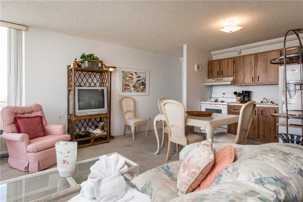 Estero Beach & Tennis 1201A 1 Bedroom Elevator Heated Pool Sleeps 4 Condo rental in Estero Beach and Tennis Club in Fort Myers Beach Florida - #5