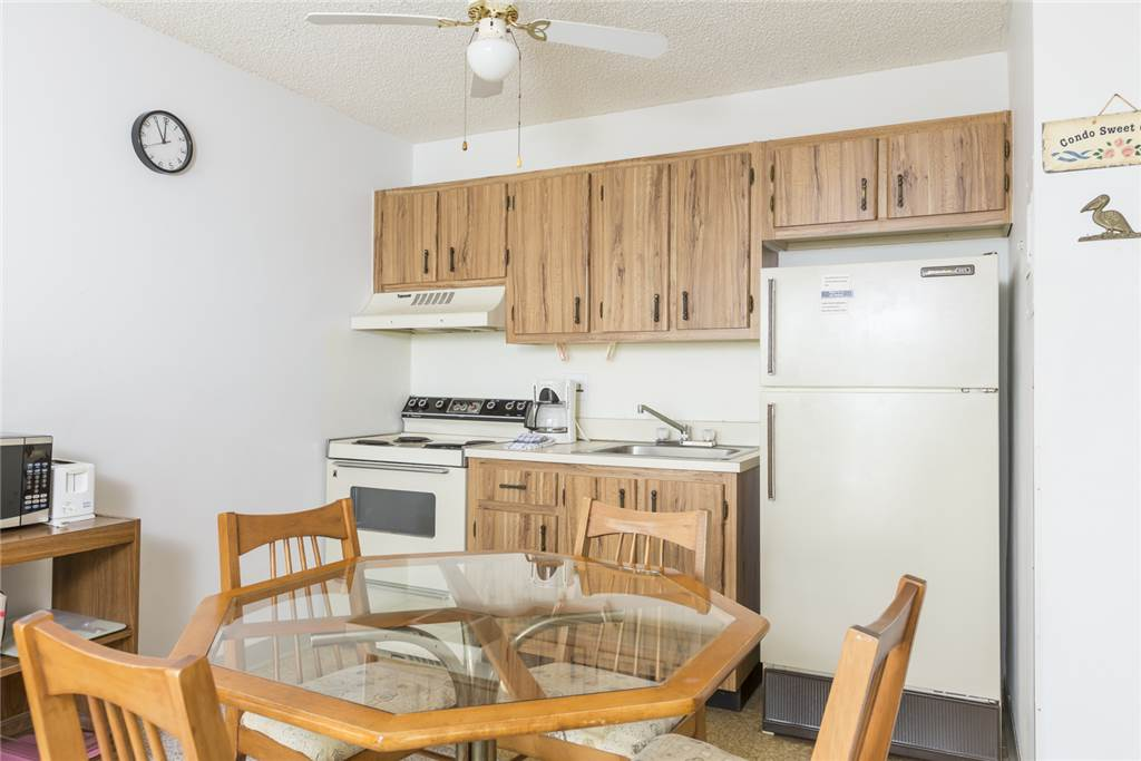 Estero Beach & Tennis 507C 1 Bedroom th Floor Elevator Heated Pool Sle Condo rental in Estero Beach and Tennis Club in Fort Myers Beach Florida - #7
