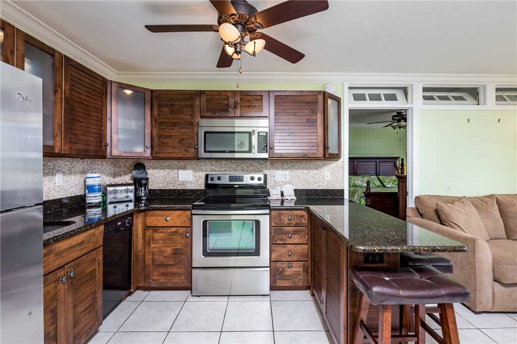 Estero Beach & Tennis 805A1 Bedroom Elevator Heated Pool Sleeps 4 Condo rental in Estero Beach and Tennis Club in Fort Myers Beach Florida - #11