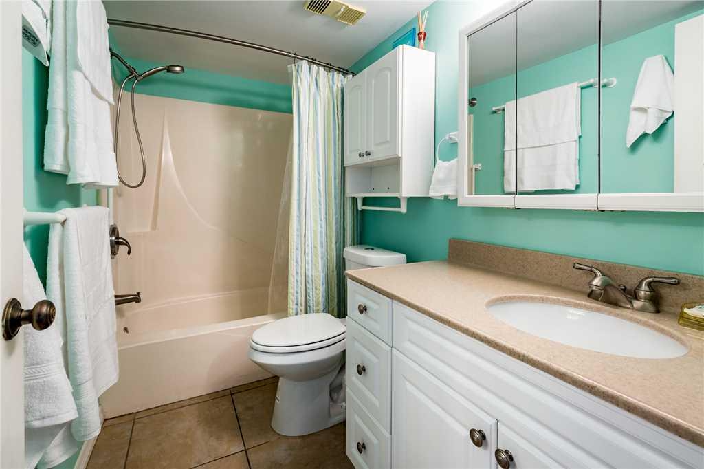Estero Beach & Tennis 907A 1 Bedroom Elevator Heated Pool Sleeps 4 Condo rental in Estero Beach and Tennis Club in Fort Myers Beach Florida - #12