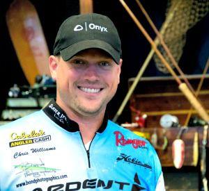Fish Happens Outdoors in Pensacola Beach Florida