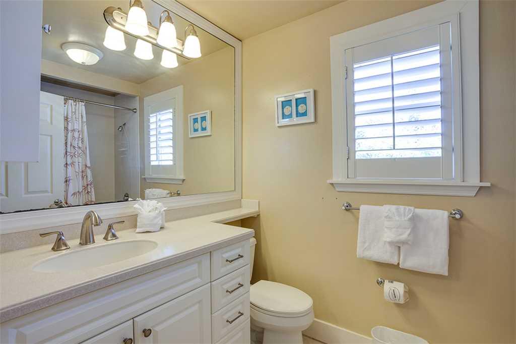 Beach Hideaway 3 bedrooms 2 Blocks from Beach WiFi Sleeps 8 House/Cottage rental in Fort Myers Beach House Rentals in Fort Myers Beach Florida - #10