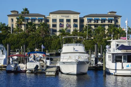 Four Points By Sheraton Punta Gorda Harborside - https://www.beachguide.com/fort-myers-beach-vacation-rentals-four-points-by-sheraton-punta-gorda-harborside--1745-0-20168-5121.jpg?width=185&height=185