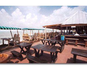 Lani Kai Island Resort Hotel In Fort Myers Beach Florida